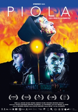 Piola (2020)