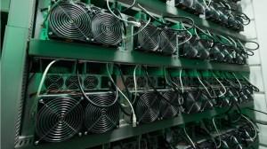 Abkhazia Seizes 6,000 Mining Devices but Fails to Disrupt Crypto Mining – Mining Bitcoin News