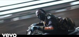 Flipp Dinero - Jump Off (Music Video)