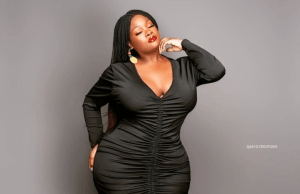 """""""Ban Crypto, Ban Twitter, But Can't Ban Bandits – Toolz Drags FG"""
