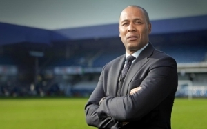 QPR Chief Les Ferdinand On Taking A Knee