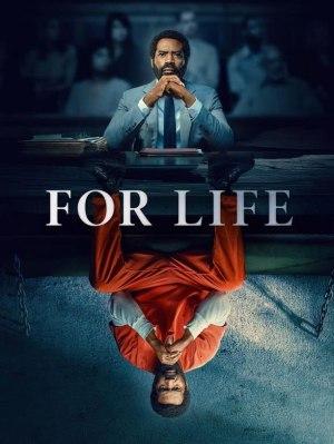 For Life S02E01