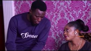 Abawon Aye (2021 Yoruba Movie)