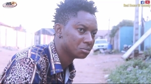 Real House of Comedy – Shawarma For The gods (Comedy Video)