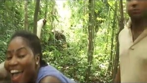 The Reward for My Misdeeds  (Old Nollywood Movie)
