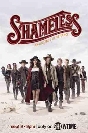 Shameless Hall of Shame S01E04