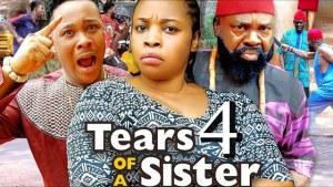 Tears Of A Sister Season 4