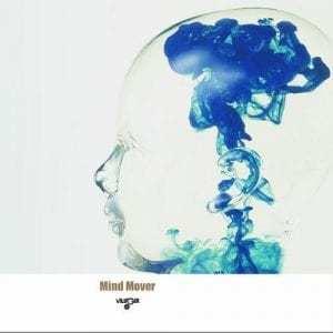 Villager SA – Mind Mover (Original Mix)