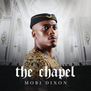 Mobi Dixon – Ubukho Bakho Ft. Berita