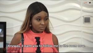 Yoruba Movie: Ologbojo (2020)