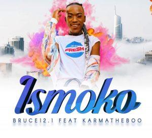 Karmatheboo – Ismoko
