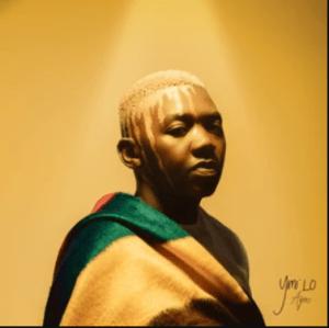 Aymos, DBN Gogo and Felo Le Tee – Ntombo
