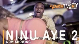 Ninu Aye Part 2 (2021 Yoruba Movie)