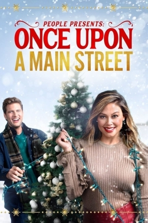 Once Upon a Main Street (2020) 720p