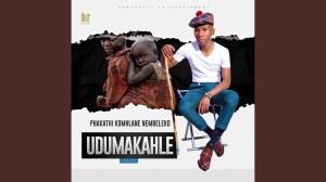 Dumakahle – Ngeke Siguge Sonke