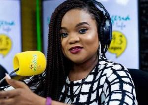 """TB Joshua's Teaching Did A Lot Of Damage"" – OAP, Sandra Ezekwesili"