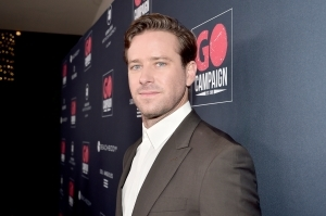 Disney Plus Removes Armie Hammer Episode Of Running Wild With Bear Grylls