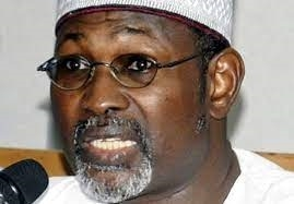 Why States Should Be Reduced From 36 To 12 – Attahiru Jega