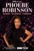 Phoebe Robinson: Sorry, Harriet Tubman (2021) (Comedy)