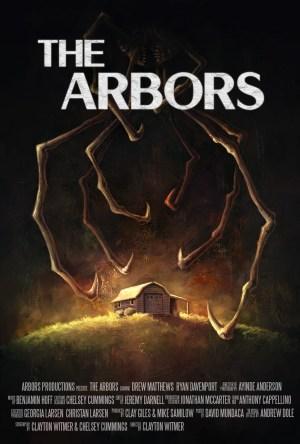 The Arbors (2020)