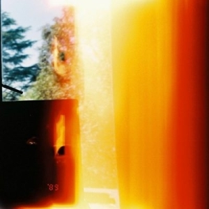 Burningforestboy X Blxckie X Ason Leaux X Lucasraps – Kalimbana