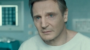 TNT Developing Drama Series Based on Liam Neeson's Unknown