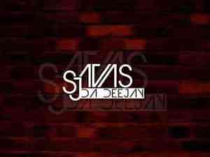Tito M & Sjavas Da Deejay – Isthunywa (Vocal Mix) ft. Miss Ready