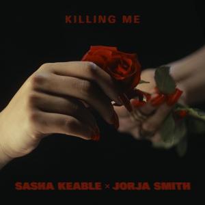 Sasha Keable Ft. Jorja Smith – Killing Me