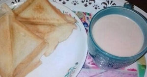 TRUTH OR TRASH? Bread and Tea is harmful to pregnant women – Doctor