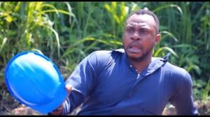 Jenrayo Part 2 (2021 Yoruba Movie)
