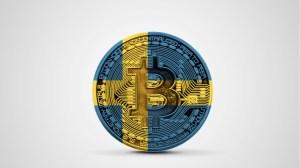Swedish Government to Return 33 Bitcoin to Drug Dealer in Landmark Case – Bitcoin News