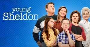 Young Sheldon S04E14
