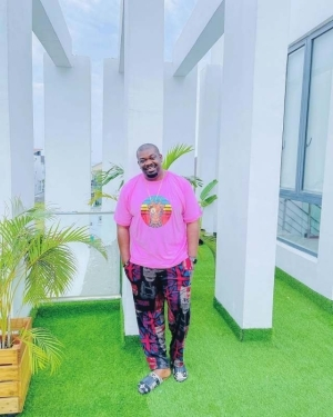 Don Jazzy Opens Up On His Relationship That Ended One Month Ago (Video)