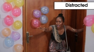 Maraji Comedy – Different Girls During A Proposal (Comedy Video)
