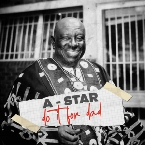 A-Star – City Bum Bum