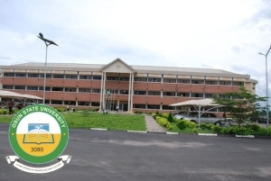 Two Osun Varsity Graduates Die On Way To NYSC Camp