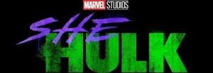 Lou Ferrigno Discusses She-Hulk, What Disney+ Series Should Avoid