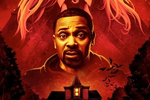 The House Next Door: Meet the Blacks 2 Red Band Trailer
