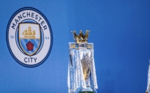 Man City withdraw idea of open top bus parade in case of loss to Chelsea in Champions League final