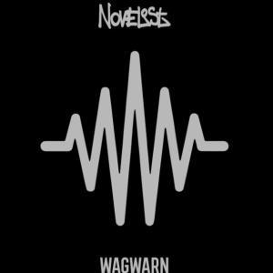 Novelist – Wagwan