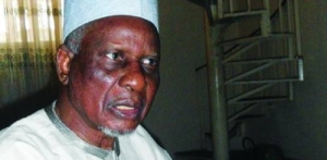 Yar'Adua Negotiated With Niger Delta Militants, I don't Oppose Governors Who Signed Peace Deal With Bandits—Yakasai
