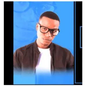 Cooper (The Beat master) – Ke Dhile O Nwa Ft. DJ French & Mr Latino
