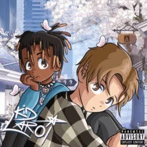 The Kid LAROI & Juice WRLD – Reminds Me Of You