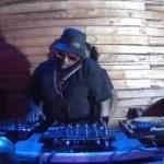 Dj Maphorisa (madumane) young stunna -Temptation