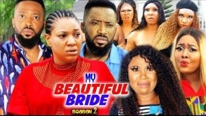 My Beautiful Bride Season 2