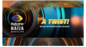 Fake Housemates: 5 Things To Know About BBNaija's Wildcard Twist