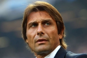 I'm ready to accept – Conte set for EPL return as Man Utd make contact