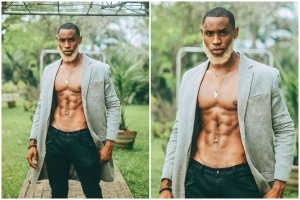 #BBNaija 2021: Emmanuel May Voluntarily Leave The Show – Niyi Discloses, See Why