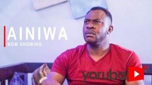 Ainiwa (2021 Yoruba Movie)