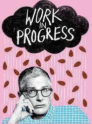 Work in Progress S02E04